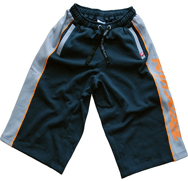 Brachial Hot Training Short