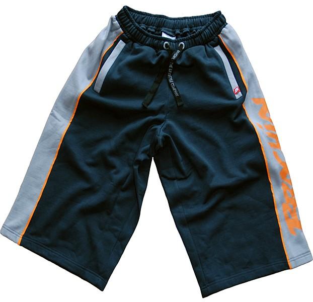 Brachial-Short-Hot-Fitness-Bodybuilding-Training-Shorts-Freizeit-Kraftsport