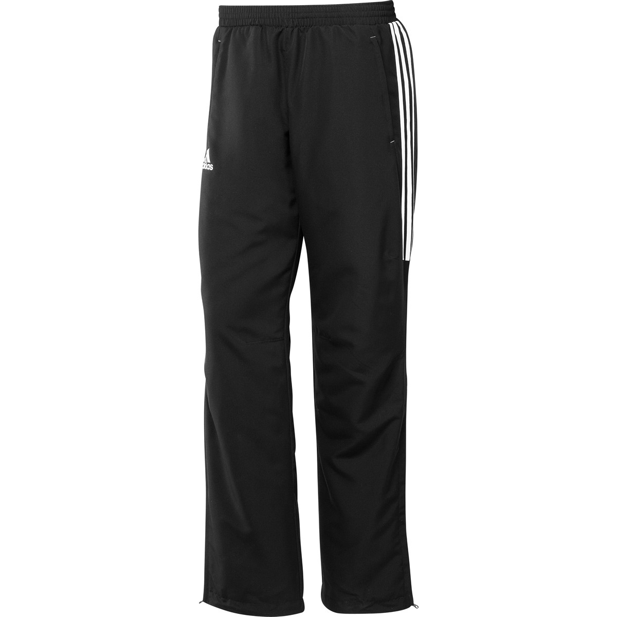 adidas m nner t12 teamhose climalite herren sporthose. Black Bedroom Furniture Sets. Home Design Ideas