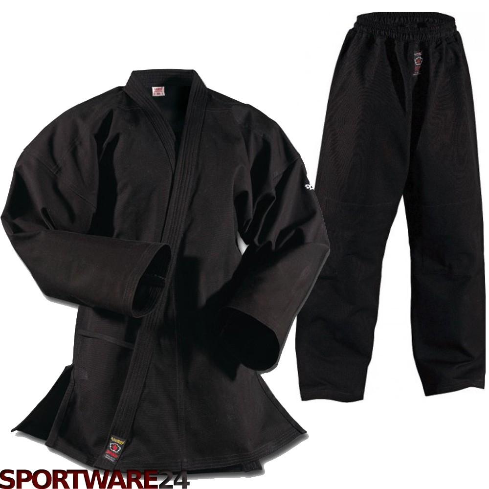 danrho ju jutsu anzug shogun plus gi kimono jiu jitsu. Black Bedroom Furniture Sets. Home Design Ideas