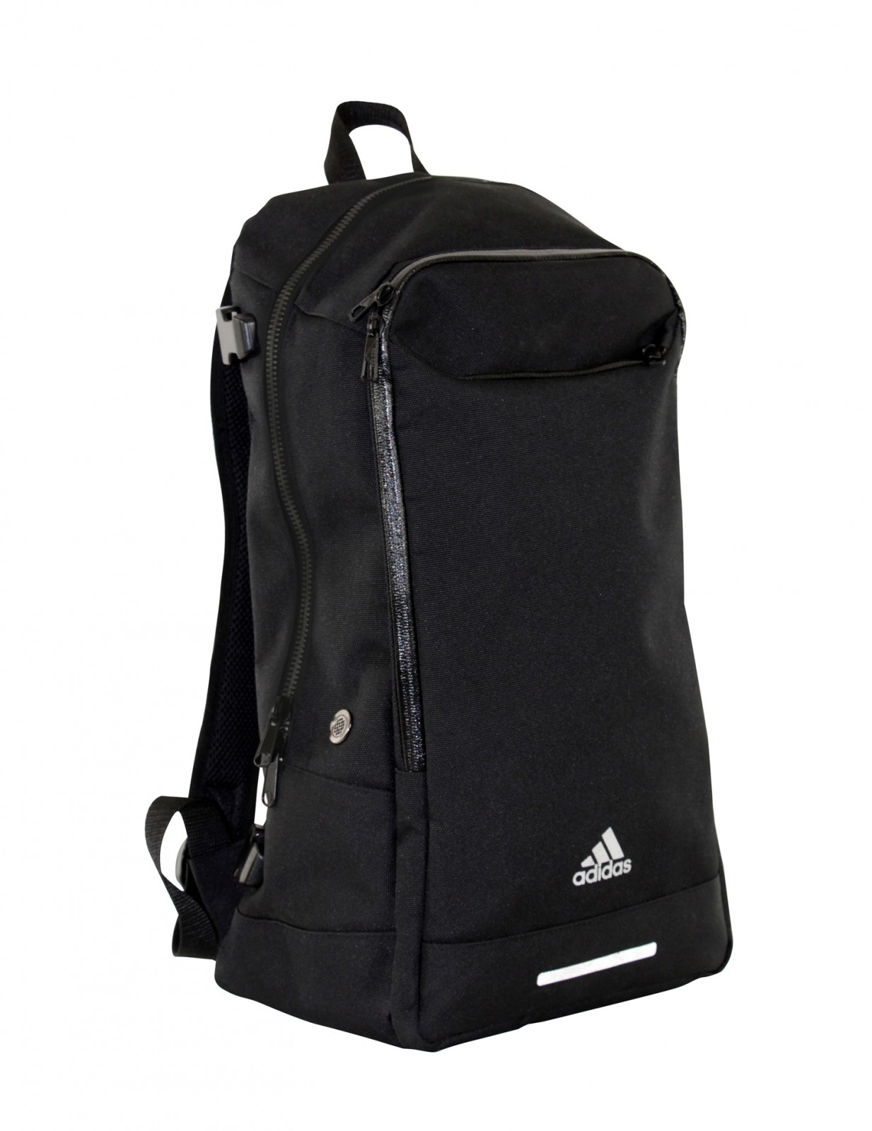 adidas training backpack rucksack sporttasche fitness. Black Bedroom Furniture Sets. Home Design Ideas