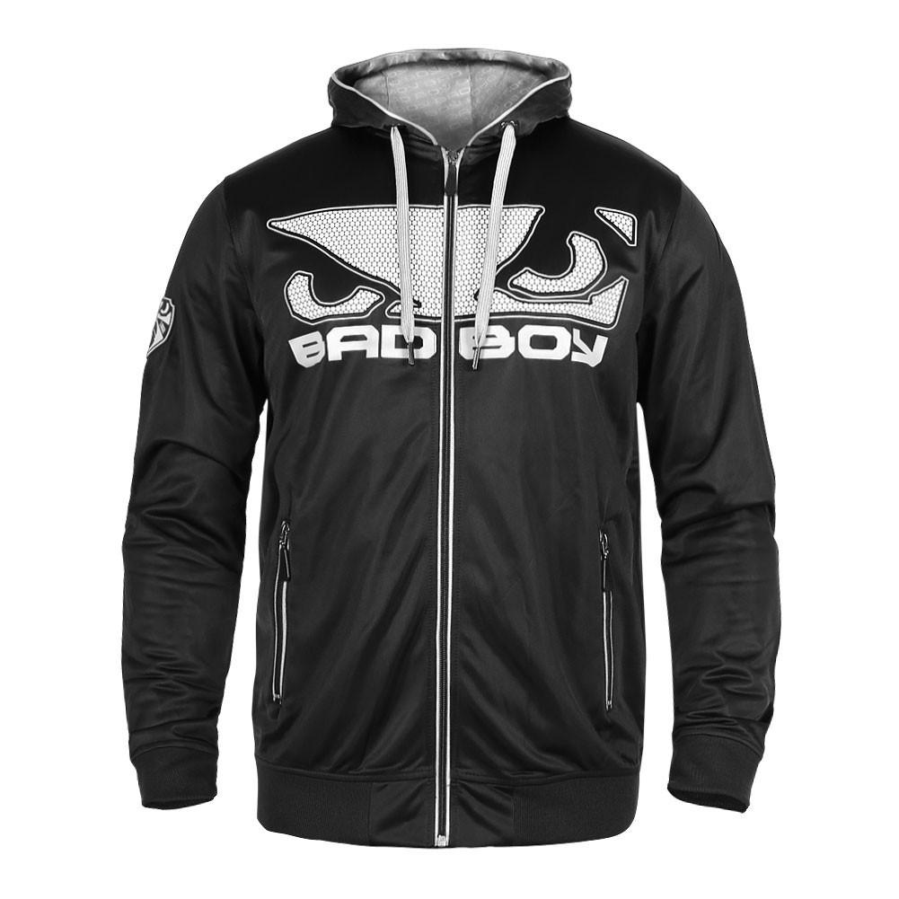 Rancid hoodies