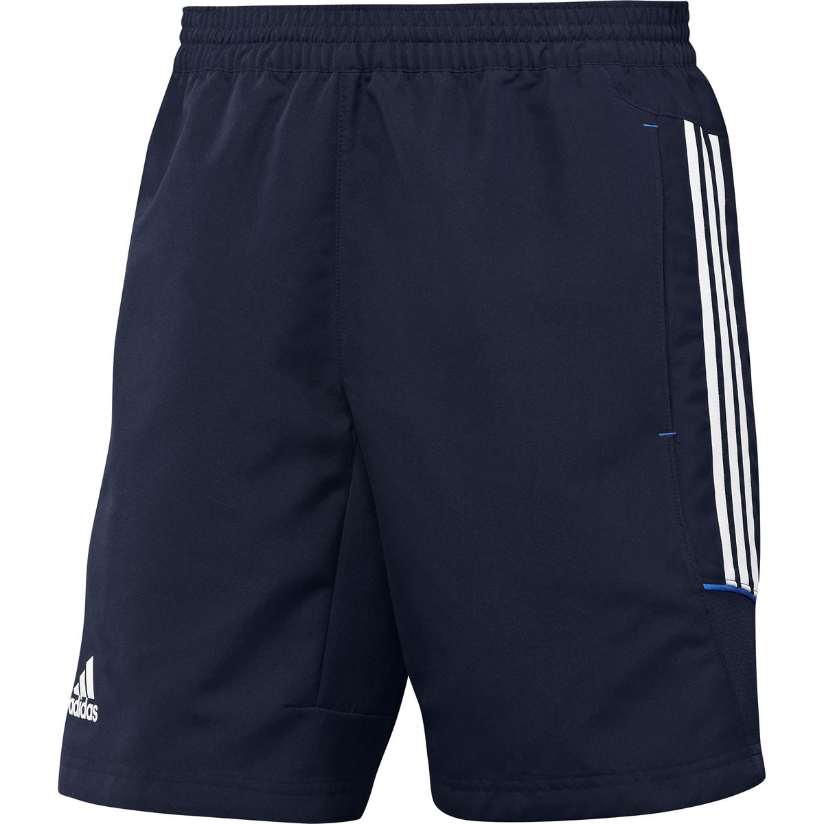 adidas m nner t12 woven short herren kurze hose jogging fitness abverkauf sale ebay. Black Bedroom Furniture Sets. Home Design Ideas